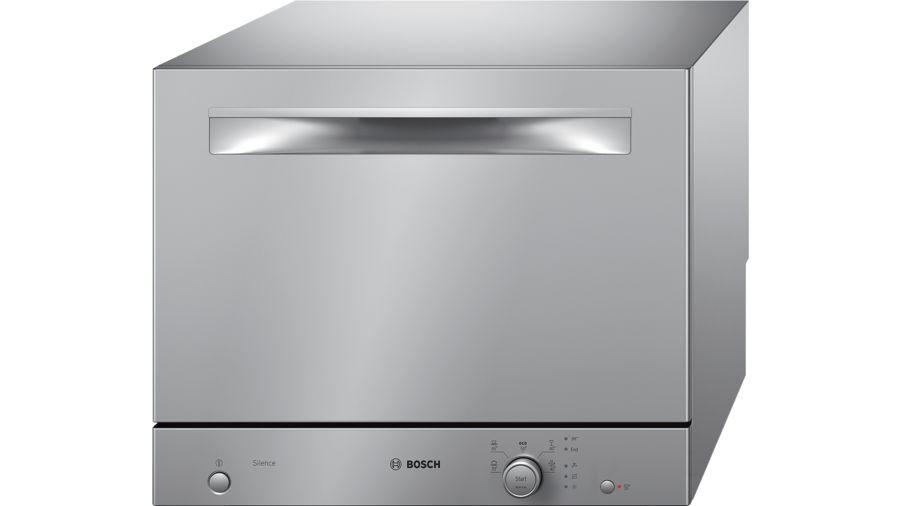Bosch Kühlschrank Bedienungsanleitung : Anleitung zu bosch sks51e28eu benutzerhandbuch