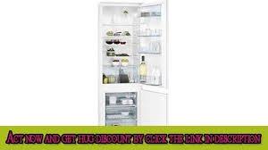 Aeg Kühlschrank Bedienungsanleitung : Anleitung zu aeg scs41800s0 benutzerhandbuch