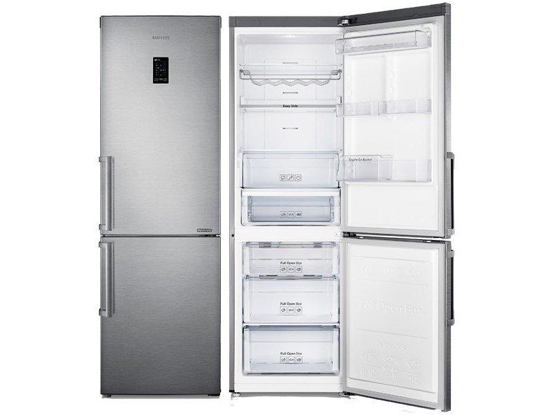 Kühlschrank Samsung : Samsung family hub ab sofort erhältlich computer bild